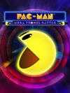 Pac-Man: Mega Tunnel Battle