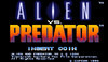 Alien vs. Predator (1994)