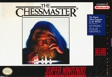 The Chessmaster (1991)