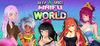 DEEP SPACE WAIFU: WORLD