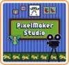 PixelMaker Studio