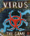Virus: The Game