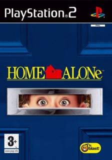 Home Alone (2006)
