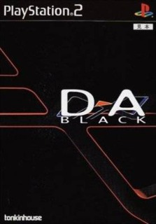 D -> A: Black