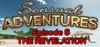 Sensual Adventures - Episode 6