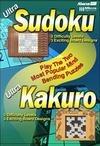 Ultra Sudoku & Ultra Kakuro