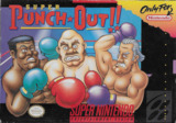 Super Punch-Out!! (1994)