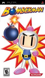 Bomberman (2006)