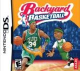 Backyard Basketball (2007)