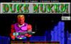 Duke Nukem (1991)
