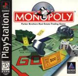 Monopoly (1997)