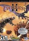 EverQuest II Kingdom of Sky Bundle