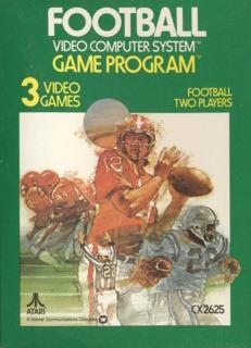 Football (1978)