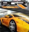 Project Gotham Racing Mobile