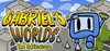 Gabriels Worlds The Adventure