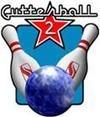 Gutterball 2