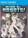 Return All Robots