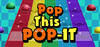 Pop This Pop-It