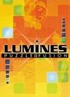 Lumines (2007)
