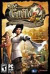 The Guild 2: Pirates of the High Seas