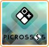 Picross S 5