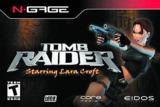 Tomb Raider (2003)