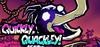 Quickly, Quackley!