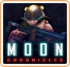 Moon Chronicles: Episode 1