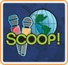 SCOOP! Around the World in 80 Spaces