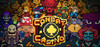 Combat Casino