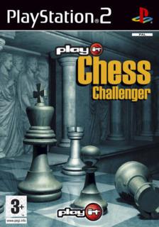 Chess Challenger (2003)