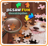 Jigsaw Fun: Piece It Together!