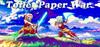 Toilet Paper War