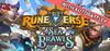 Runeverse: Sea Brawls