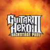 Guitar Hero 3 Backstage Pass
