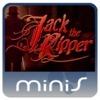 Actual Crimes: Jack the Ripper