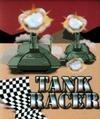 Tankracer