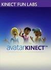 Avatar Kinect