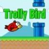 Trolly Bird (2014)