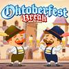 Oktoberfest Break Head to Head
