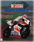 Superbike World Champions