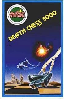 Death Chess 5000