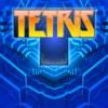 Tetris (2009)