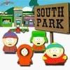 South Park (Game Boy Color)
