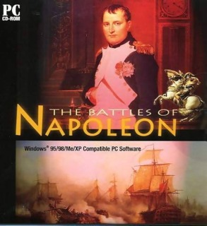 The Battles of Napoleon