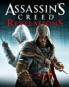 Assassin's Creed Revelations (mobile)