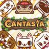 Cantasia