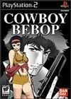 Cowboy Bebop: Tsuioku no Serenade