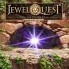 Jewel Quest V: The Sleepless Star