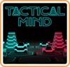 Tactical Mind